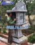 Trang thờ thần linh thổ địa tại hà nội 84