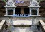 Trang thờ thiên địa đẹp 85
