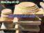 Chân tảng đá kê chân cột nhà gỗ mới nhất năm 2020